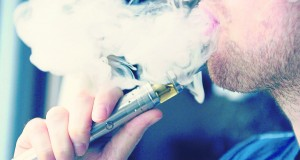 Photo credit: www.vaping360.com