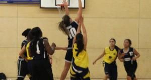 Women's Basketball Original