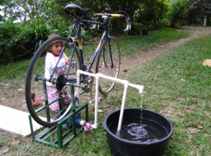 mobile-water-pump-thumb-520x3871-480x357