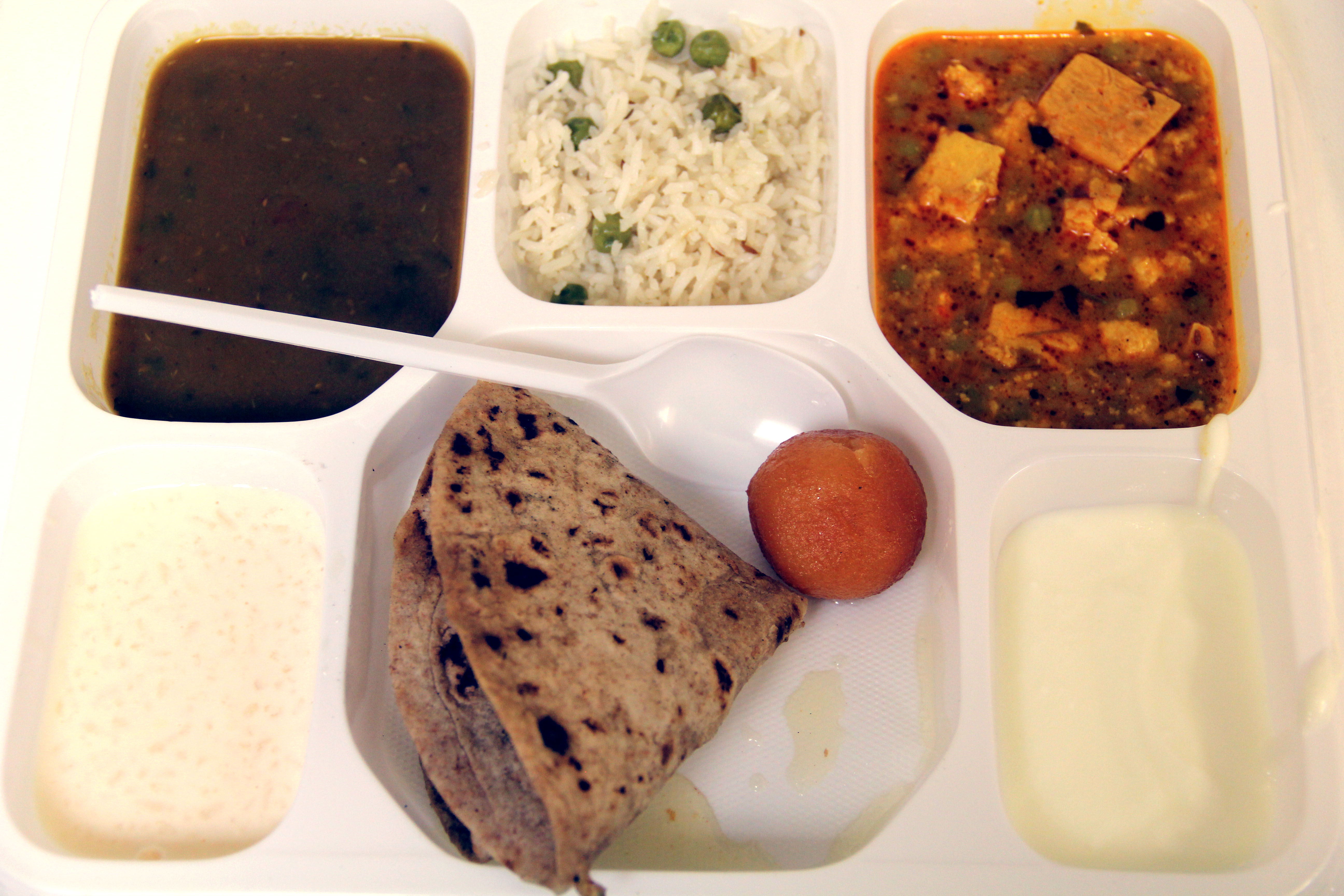 7 Indian foods you have never heard of and should definitely try