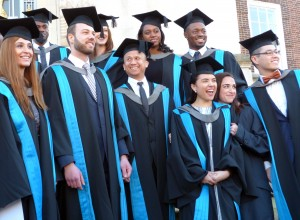 Kingston University's battle to fight the attainment gap between students