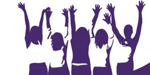 5 KU females to inspire you this International Women's Day