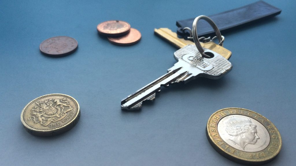 Students shortchanged on tenancy deposit refunds