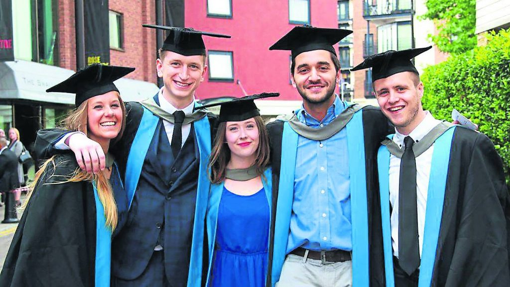 Kingston University faces dramatic drop in course applications after league table plunge and rising debt