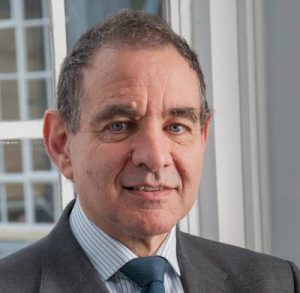 Weinberg's 'golden goodbye' causes outrage among lecturers