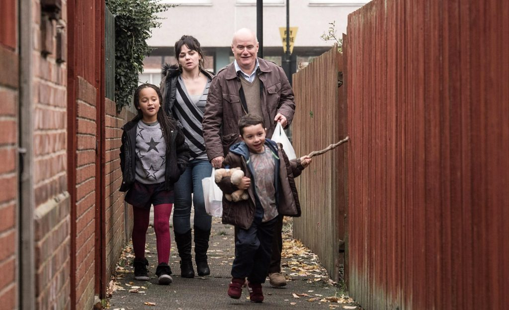 I, Daniel Blake Review: Painfully moving and unapologetic