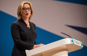 Home secretary to clamp down on international students