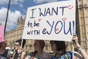KU overseas students may face Brexit threat, warns deputy VC