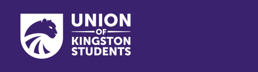 Live: Follow the Big Student Meeting Here