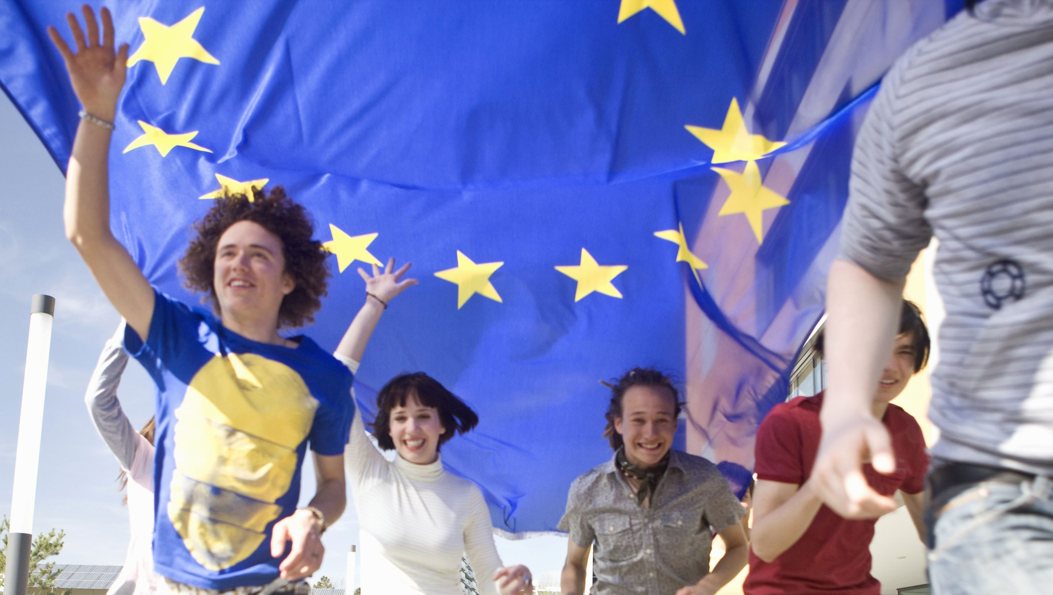 Union of Kingston Students will work to protect EU students from the effects of Brexit