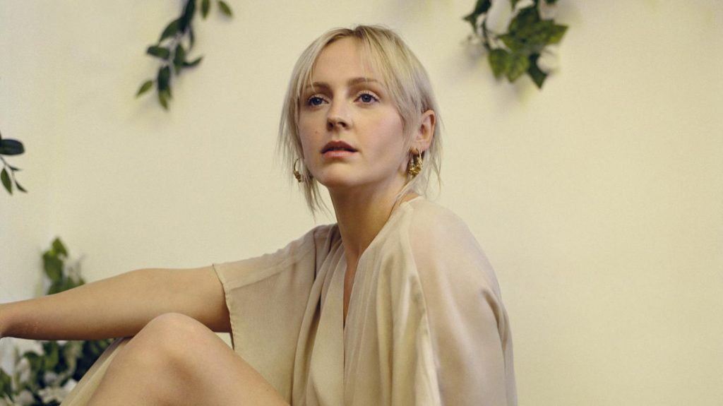 Laura Marling explores femininity in her sixth album