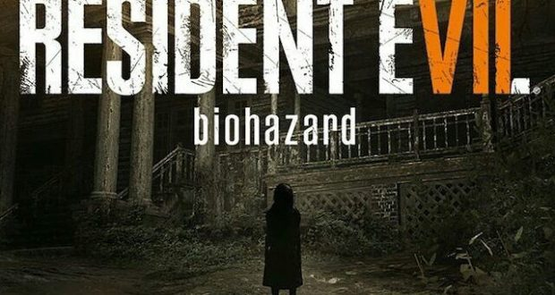 The newest Resident Evil game was released just 10 months after the previous one. Photo Credit: Creative Commons Rob Obsidian