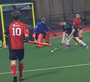 Kingston University weekly sports roundup