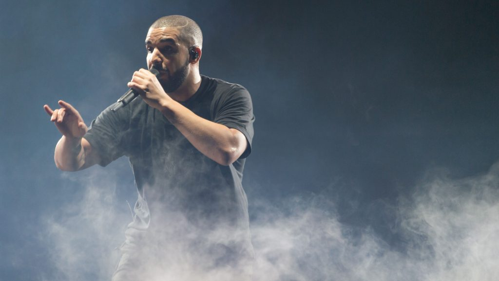 If you're reading this, it's too late: Drake finishes final concert in five-show run with mind-blowing teasers