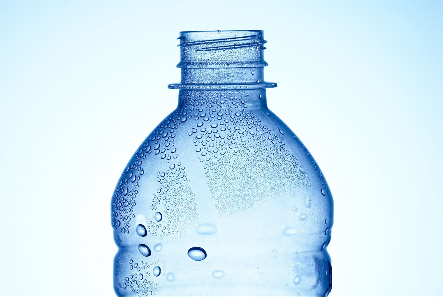 Kingston may be next in line to become a plastic water bottle-free university