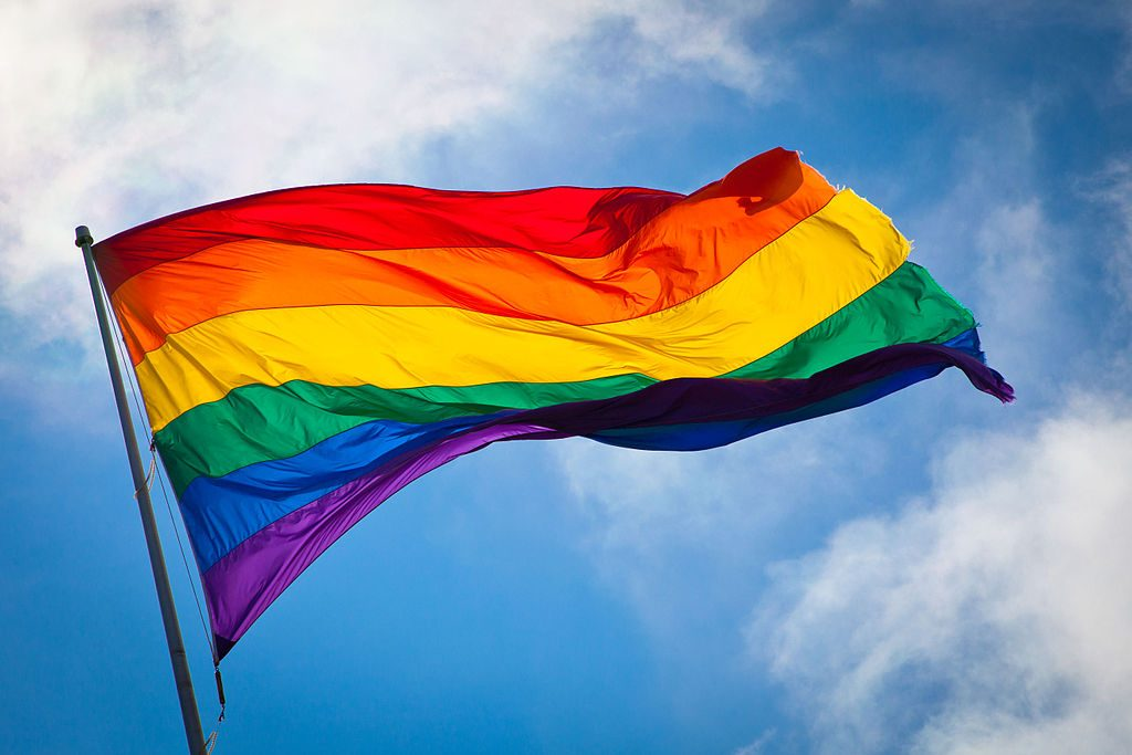 KU LGBTQ+ students share their coming out stories