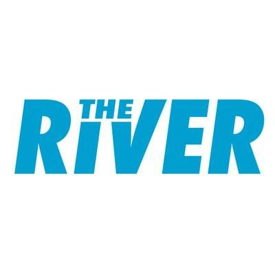 PODCAST: 95th edition of The River out now