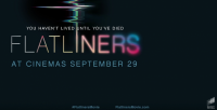Flatliners 2017: the re-mistake to miss out on this year