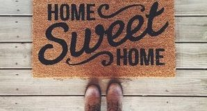 Photo: Pinterest -  What it is really like to live at home whilst studying at Uni