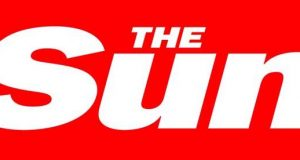 Rachel Elgy is battling to change IPSO's decision about an article in The Sun. Photo: The Sun