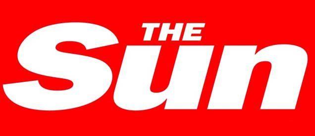 Kingston Student taking The Sun to court