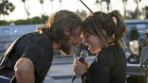 A Star Is Born: Is it worth the hype?