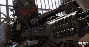 https_blogs-images.forbes.comerikkainfiles201805Call-of-Duty-Black-Ops-4_multiplayer_Firebreak_01-WM