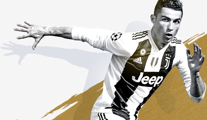 5 reasons to be excited about FIFA 19