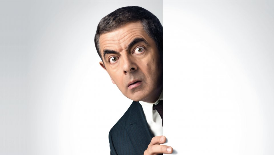 Johnny English Strikes Again… But should he?