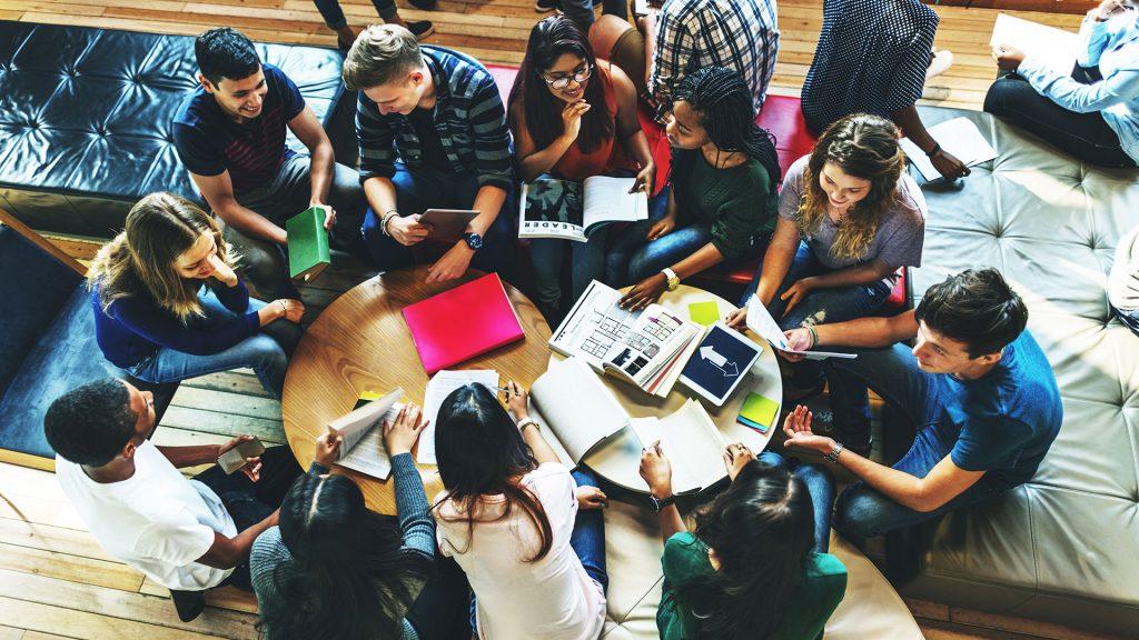 International students call for a new graduate visa scheme