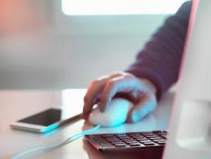 Go phish: 'Russian hackers' target KU
