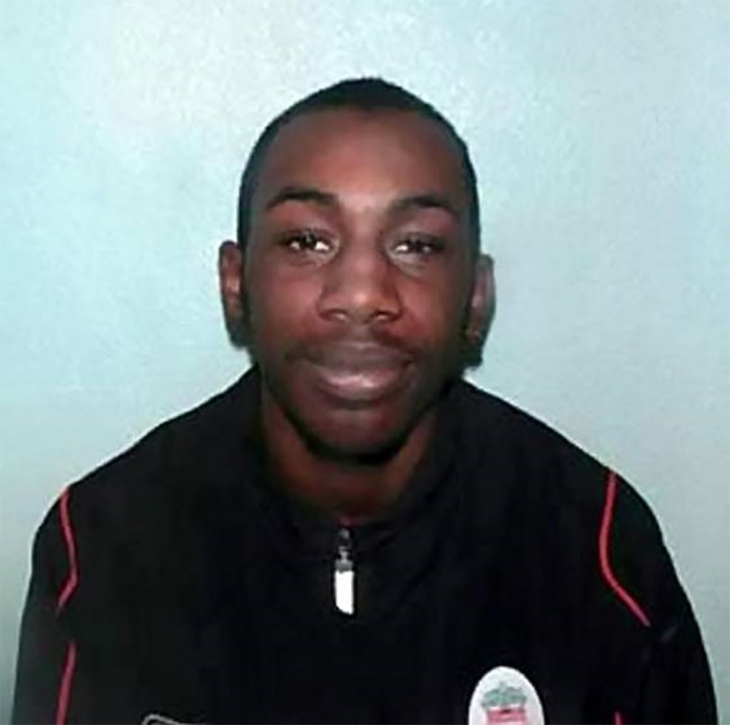 South London killer of Kingston student dies in Bahamas jet ski accident