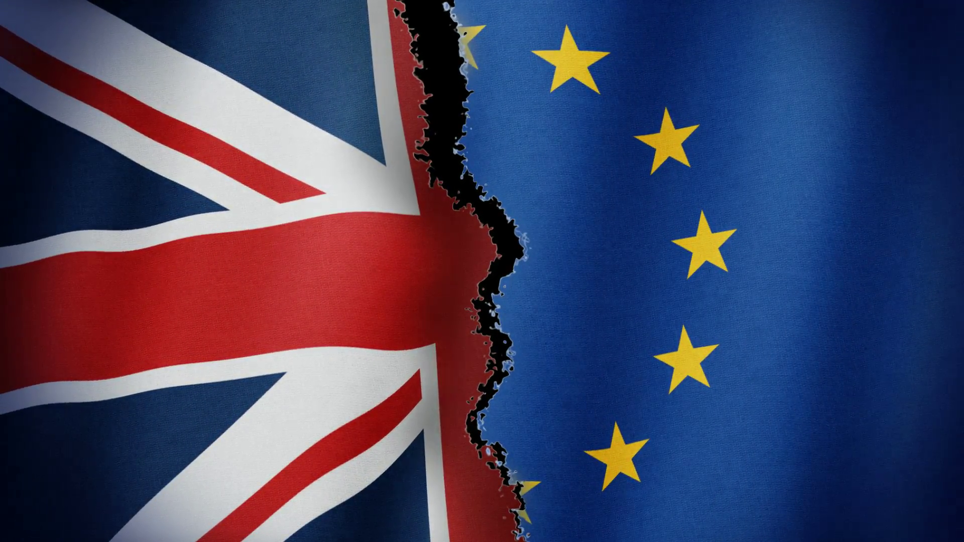 KU backs campaign to protect the Erasmus+ programme after Brexit