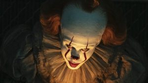 5 Stephen King books to read this Halloween