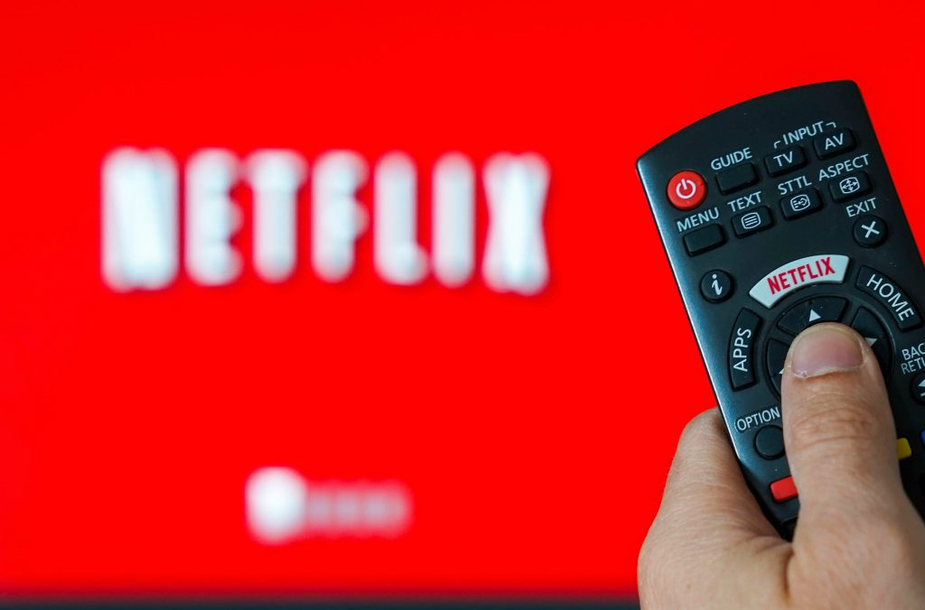 Top 10 Binge-Worthy Netflix Series And Movies You Can Watch In A Day
