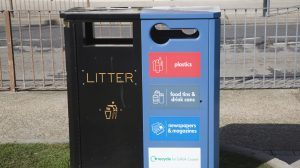 Kingston reaches a new borough record recycling rate of 52 per cent