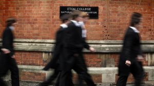Banning private schools isn't the way to solve inequality