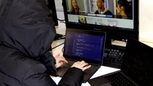 Kingston University could be fined for breach of students' personal data