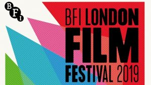London Film Festival on the road to embracing gender equality