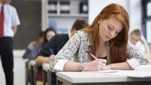 Kingston University retake period to change