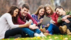6 Essential Apps For Student Life