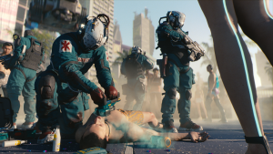 7 video games to look forward to in 2020