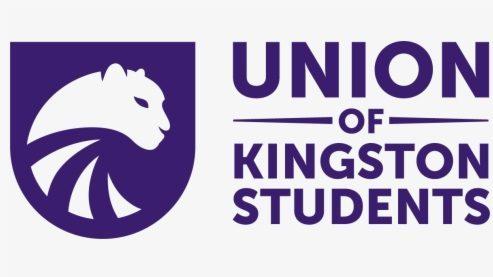 KU Student Union declare climate emergency