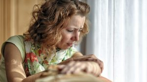 How to prevent seasonal affective disorder from intruding on your studies