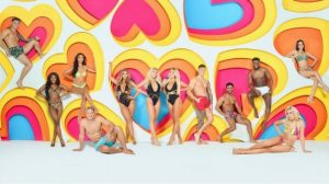Week 2 Love Island roundup: where's the drama?