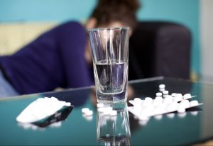 The taboo that blights lives: KU opioid addiction