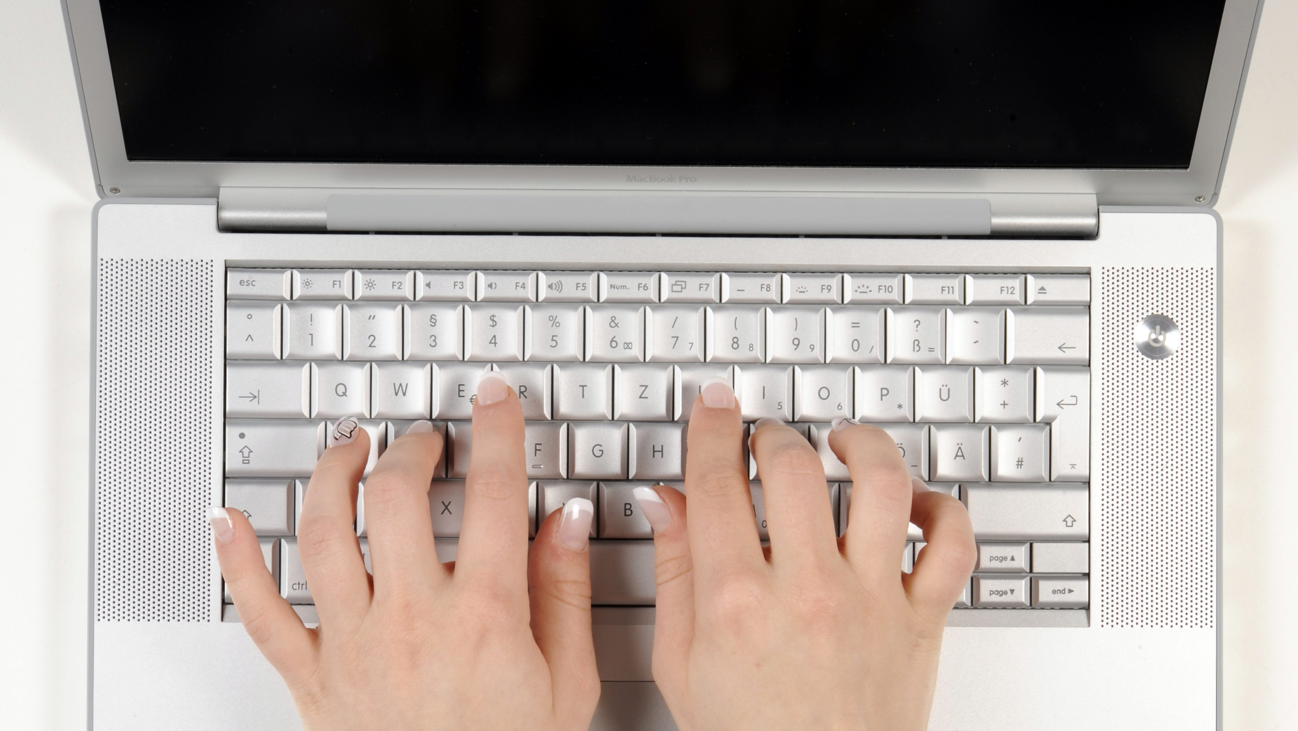 Kingston University students alarmed by 'dodgy' email offering paid essay writing service