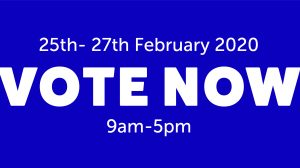 Student Union elections: Who should you vote for?
