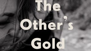 The Other's Gold book review: One is silver…