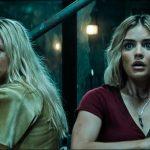 Fantasy Island - movie review